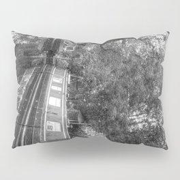 Little Venice London Pillow Sham