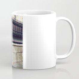 London Calling Coffee Mug