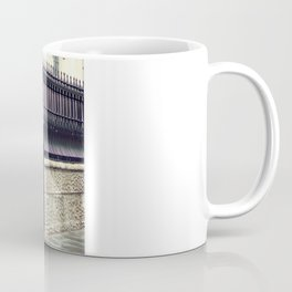 London Calling Coffee Mug