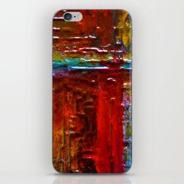 EGYPTIAN Hieroglyphics iPhone Skin