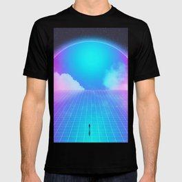Worship 2030 T-shirt