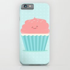 You're Sweet  iPhone 6s Slim Case