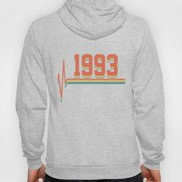 1993 Hoody
