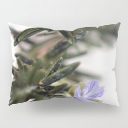 Rosemary Pillow Sham