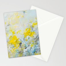 SUMMERWIND Stationery Cards