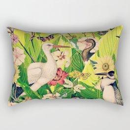 Splendor Rectangular Pillow