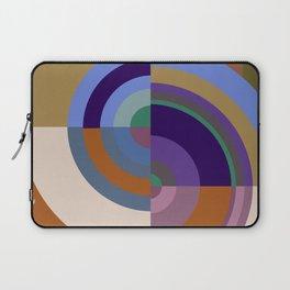 Colour Revolution TWELVE Laptop Sleeve
