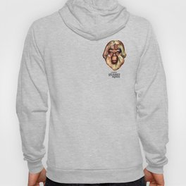 Planet of the Apes - Dr. Zaius Hoody