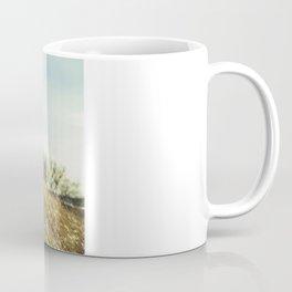 Low POV 2 Coffee Mug