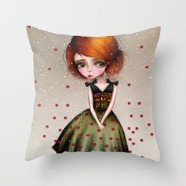 Lainey Throw Pillow