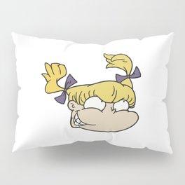 Angelica Pillow Sham
