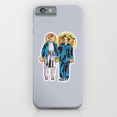 Besties Slim Case iPhone 6s