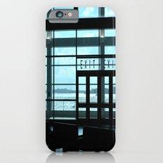 Exits iPhone 6s Slim Case