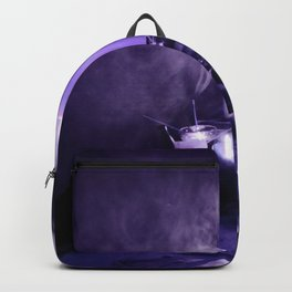 2:30 Gypsy Series: Grape Punch Spell Backpack