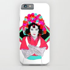 Anna May Slim Case iPhone 6s