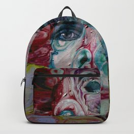The CLOWN Backpack