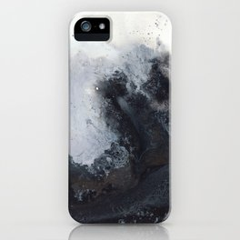 Fortify iPhone Case