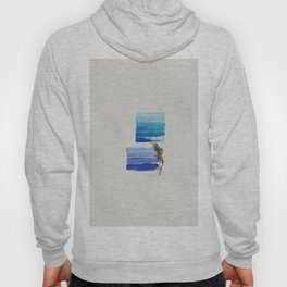 It's That Simple 15a Hoody