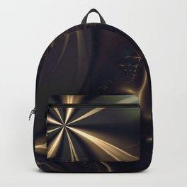 Artemis Backpack