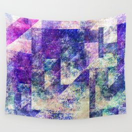 Sovereign Wall Tapestry