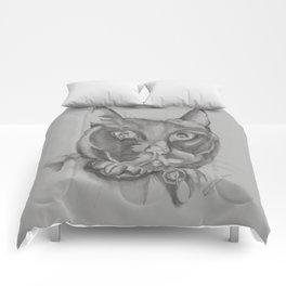 """Poppit"" Comforters"