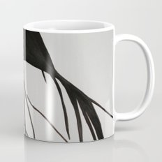 ORGASM Coffee Mug