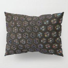 Archetypes Pillow Sham