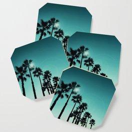 Sundowner - twilight Coaster