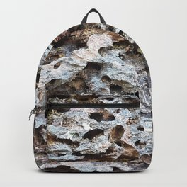 Tomb Raider Texture Backpack