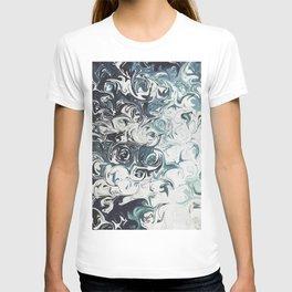 Abstract 137 T-shirt