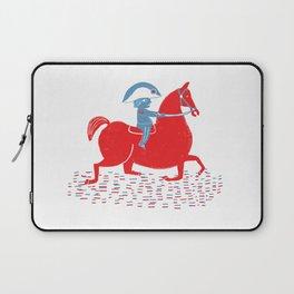 Little Napoleon Laptop Sleeve