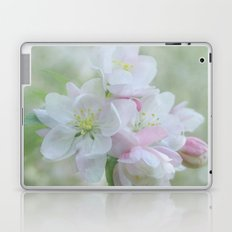 Sweetness Laptop & iPad Skin