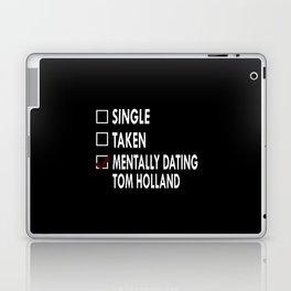 Dating Laptop & iPad Skin