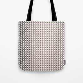 Traditional Japanese pattern HIGAKI Tote Bag
