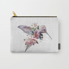 Kolibri Carry-All Pouch