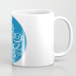 NMDD 2 Coffee Mug