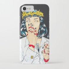 Mother Mia (Mia Wallace) iPhone 7 Slim Case