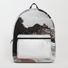 Wild Beach 2 Backpack