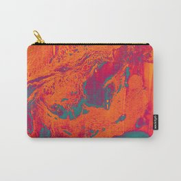 Alpha Carry-All Pouch