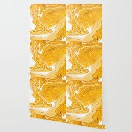 Snake Skin Marble Wallpaper