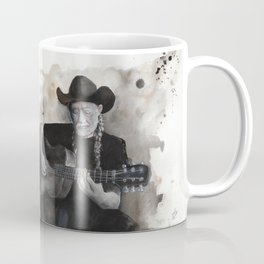 One of the Highway men Coffee Mug
