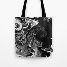 Long Dream Tote Bag
