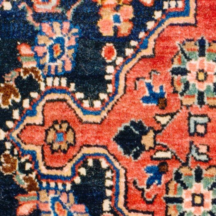 Djosan Poshti West Persian Rug Print Leggings