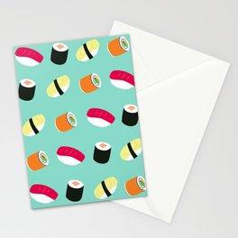 Konnichiwa Stationery Cards