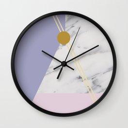 Minimal Complexity v.4 Wall Clock