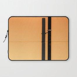 Shadow Laptop Sleeve