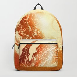 Becoming One Backpack