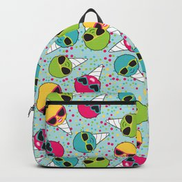 Cool Treats Backpack