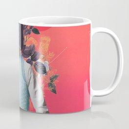 Phonohead Coffee Mug