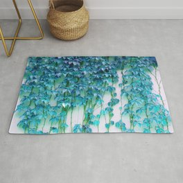 Average Absence #society6 #buyart #decor Rug